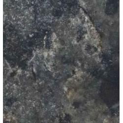 NWA 4222 (Détail)