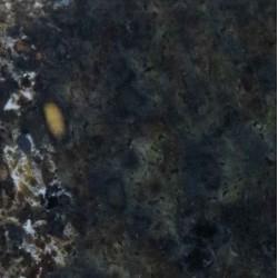 NWA 4925 (Detail)