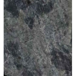 SaU 051 (Detail)