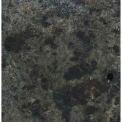 SaU 150 (Detail)