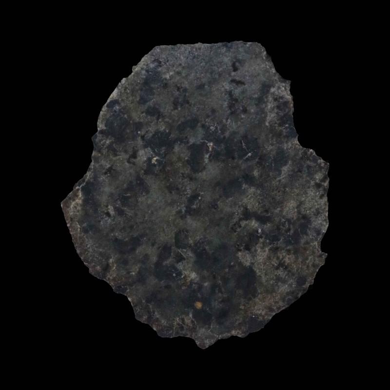 DAG 489