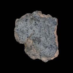NAW 1183