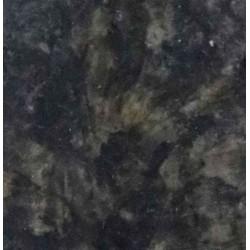 NWA 4930 (Detail)