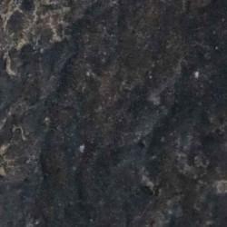 NWA 7258 (Detail)