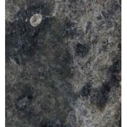 NWA 1669 (Détail)