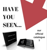 Classen Collection's Official Catalogue